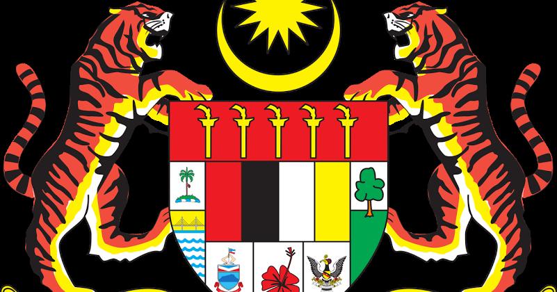 Kenali Malaysia Jata Negara