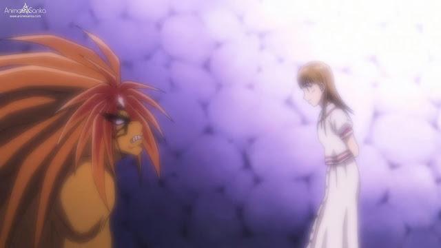 جميع حلقات انمى Ushio to Tora الموسم الثانى BluRay مترجم أونلاين كامل تحميل و مشاهدة