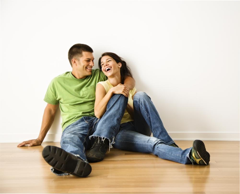 El Respeto, Fundamental En Las Relaciones Amorosas