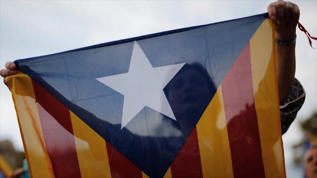 Israel no apoya a España ante Cataluña por su postura antiisraelí