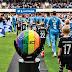 Η σκιά του ρατσισμού και της ομοφοβίας πάνω από τα γήπεδα