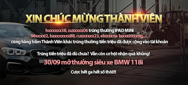 [Image: New-banner-BMW-750x340-2.jpg]