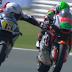 Piloto da MotoGP é demitido após apertar freio de adversário na corrida