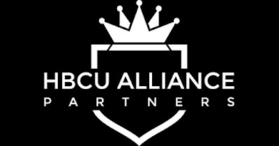 HBCU Alliance Partners