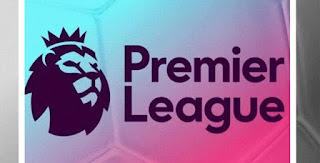 جدول مباريات الجولة 6 من الدوري الانجليزي 2022