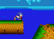 Sonic Jumper 2