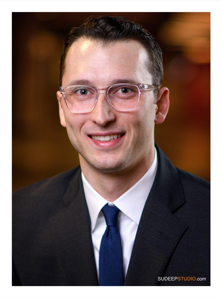 Professional Portraits for Healthcare Doctor Physician Research Medical Website Profile SudeepStudio.com Ann Arbor Portrait Photographer