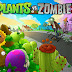 O interessante Plants vs. Zombies: Game of the Year