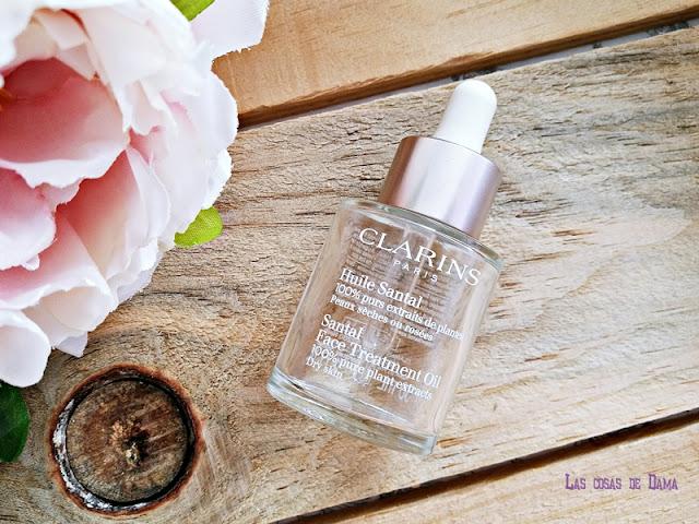 cuidado facial piel sensible frágil skincare belleza beauty dermocosmetica farmacia aderma clarins acure rituals skinclinic hylamide