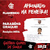 Sete Jogadores foram aprovados na Avaliação do Flamengo em Sinop