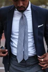 blazer pria murah promo