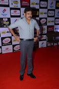 Pawan Kalyan at South Mirchi Music awards-thumbnail-10