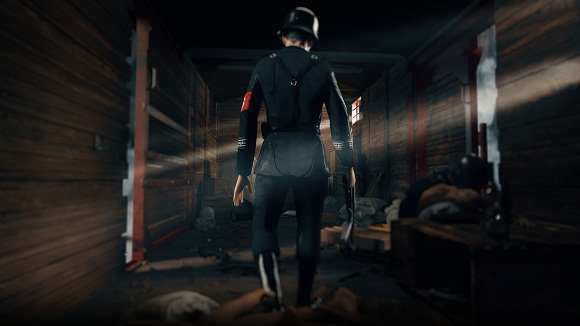 the-dark-inside-me-pc-screenshot-www.deca-games.com-4