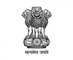 AGRI Tripura Logo