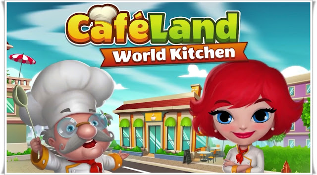 CafeLand-World-Kitchen-Logo