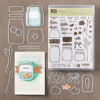 http://www3.stampinup.com/ECWeb/ProductDetails.aspx?productID=142342