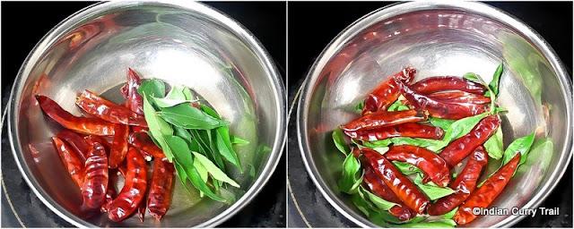 how-to-make-flax-seed-idly-podi-4