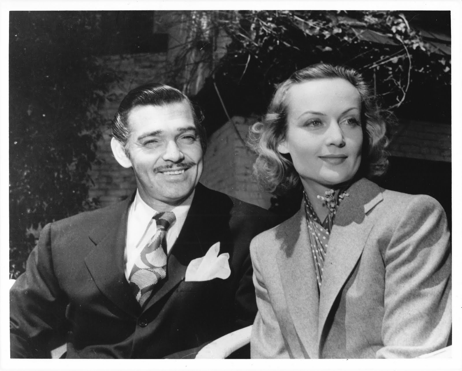 Martin Grams: Carole Lombard and the Mystery of Flight 3
