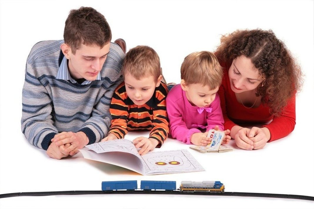 Блог детского сада № 106 Невского района Санкт-Петербурга ...