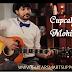 CUPCAKE-MOHIT GAUR- STORY SONG GUITAR CHORDS WITH LYRICS
