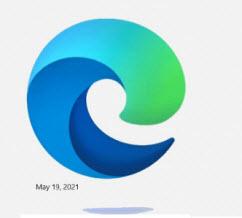 ستقوم Microsoft بإنهاء Internet Explorer 11 العام المقبل