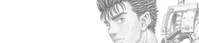 Fallece Kentarou Miura, creador del manga Berserk, a los 54 años