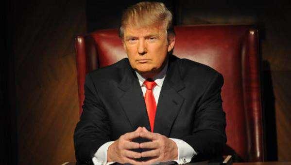 الرئيس-الأمريكي-المنتخب-دونالد-ترامب
