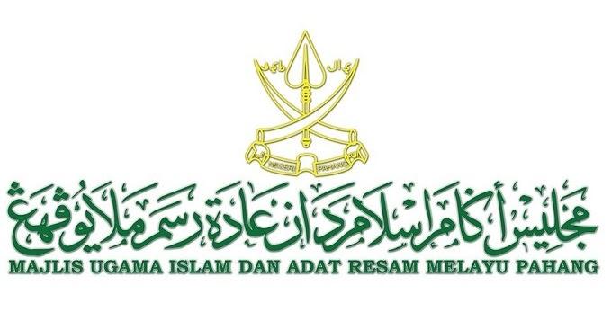 Covid19 Bantuan Zakat Sara Hidup Muip Untuk Golongan Asnaf Di Pahang Kuantan City Portal Laman Komuniti Warga Kuantan