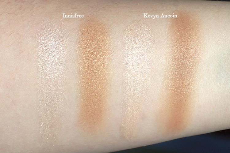 kevyn-aucoin-sculpting-duo-dupe-korean