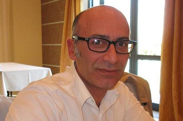 Στο Δ.Σ. της Πανελλήνιας Ένωσης Φιλολόγων ο Τάσος Χατζηαναστασίου