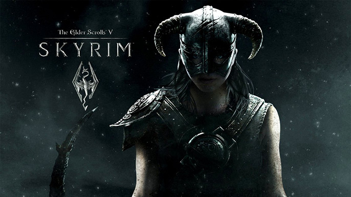 Comprar The Elder Scrolls V: Skyrim Black Friday