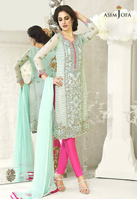 Asim-jofa-perfect-winter-luxury-dresses-2017-chiffon-collection-16
