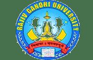 Rajiv_Gandhi_University_Arunachal_Pradesh
