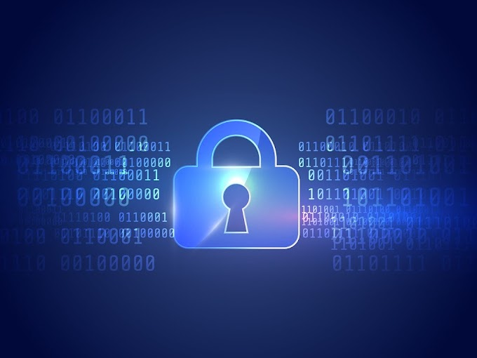 6 Tips To Improve Data Security for A Dental Practice In 2021