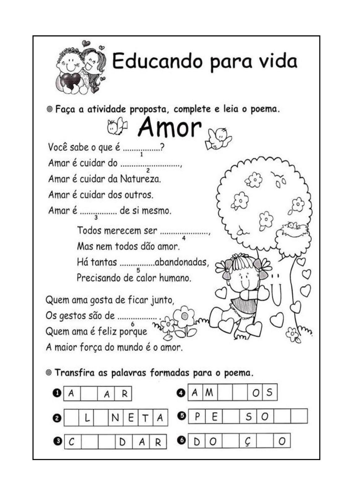 3-page-001 Atividades de Ensino Religioso