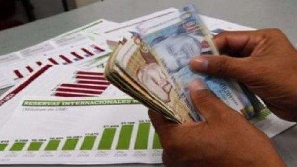 Nueva ley AFP que permite el retiro de hasta S/17,200