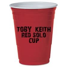 toby keith red solo cup free download
