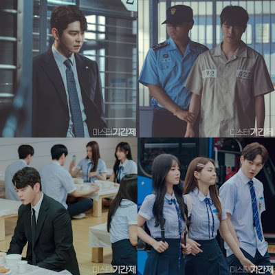 Class Of Lies, Korean Drama Class Of Lies, Drama Korea Class Of Lies, Korean Drama Review, Review By Miss Banu, Blog Miss Banu Story, Korean Drama 2019, Korean Drama Class Of Lies Ending, Sinopsis Drama Korea Class Of Lies, Poster Drama Korea Class Of Lies, My Opinion, My Review, My Favorite, Senarai Pelakon Drama Class Of Lies, Yoon Kyun Sang, Gem Sae Rok, Choi Yu Hwa, Lee Jun Young, Choi Gyu Jin, Han So Eun, Kim Myung Ji, Jang Dong Joo, Jung Da Eun, Byun Hun, Kwon So Hyun, Shin Jae Hwi, Jun Suk Ho, Kim Min Sang, Yu Seong Ju,