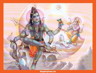 Mahadev Photos Download