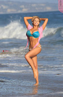 francesca-larrain-topless-ass-+dogy-style-for-138-water-Pictureshoot-at-beach%7E+SexyCelebs.in+Exclusive+004.jpg