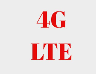 How to check supported 4G LTE Bands