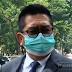 Politikus PDIP Henry Yosodiningrat, Minta Polisi Lakukan Proses Hukum Habib Rizieq Terkait Dugaan Fitnah Tahun 2017
