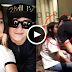 Liza Soberano and Enrique Gil Doing This Video Leaked Online