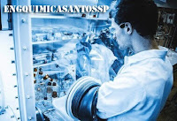 engenharia-quimica-materias