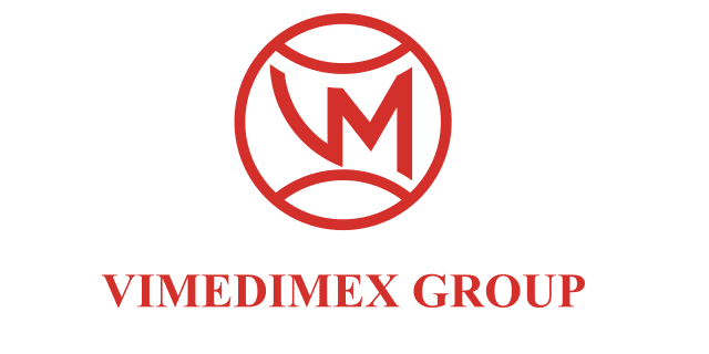 chủ đầu tư Vimedimex Group