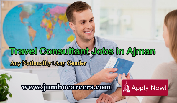 current jobs in  Ajman latest 2018, Find and apply for latest Ajman jobs,
