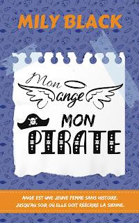 http://www.milyblack.com/p/mon-ange-mon-pirate-2019.html