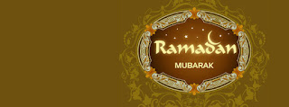 Ramadan Mubarak Images Of 2016
