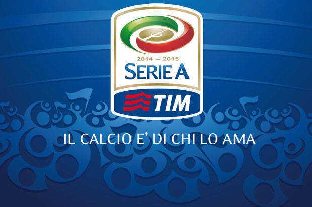 Canzone Serie A TIM 2015 sigla iniziale come si chiama