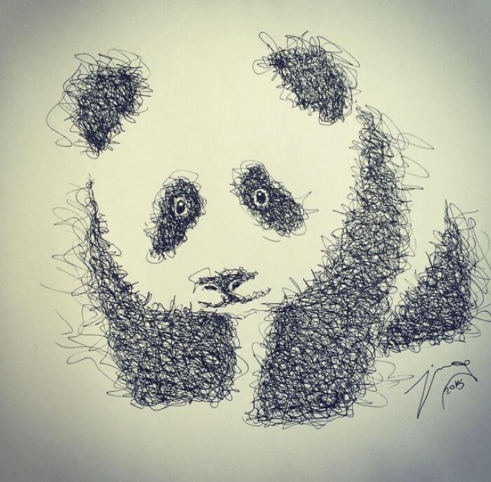 03-Panda-bear-Jimmy-Mätlik-www-designstack-co